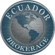 Ecuador – Commercial Brokerage